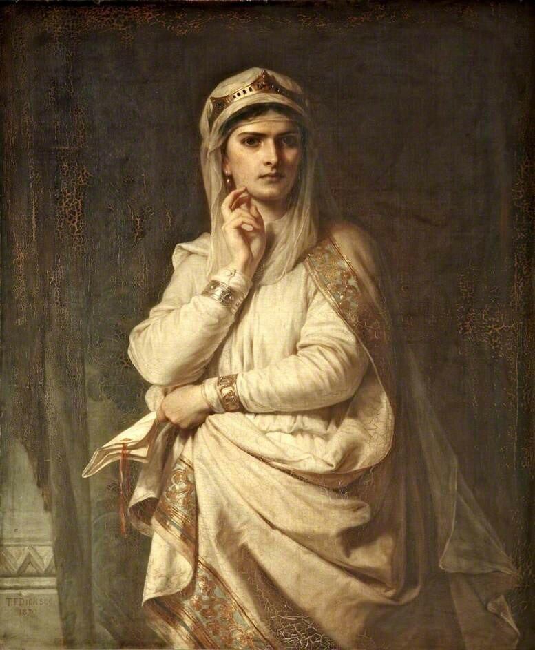 Thomas_Francis_Dicksee_-_Ideal_Portrait_of_Lady_Macbeth.jpg
