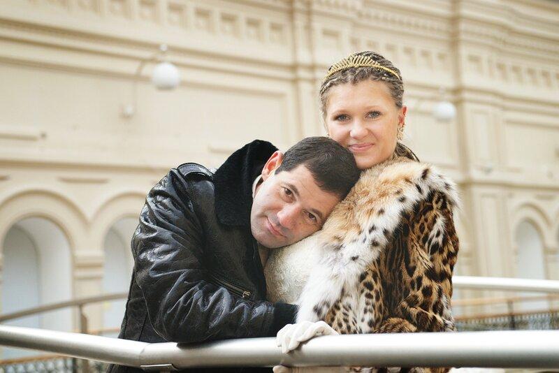 прайс на фотосъемку свадеб в Москве