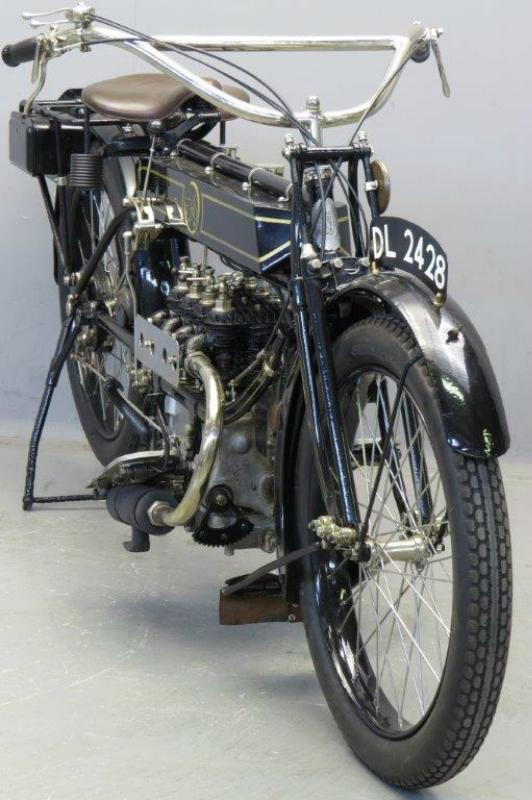 FN-1920-4cyl-2114-5.jpg