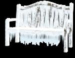 mzimm_snowflurries_bench_sh.png