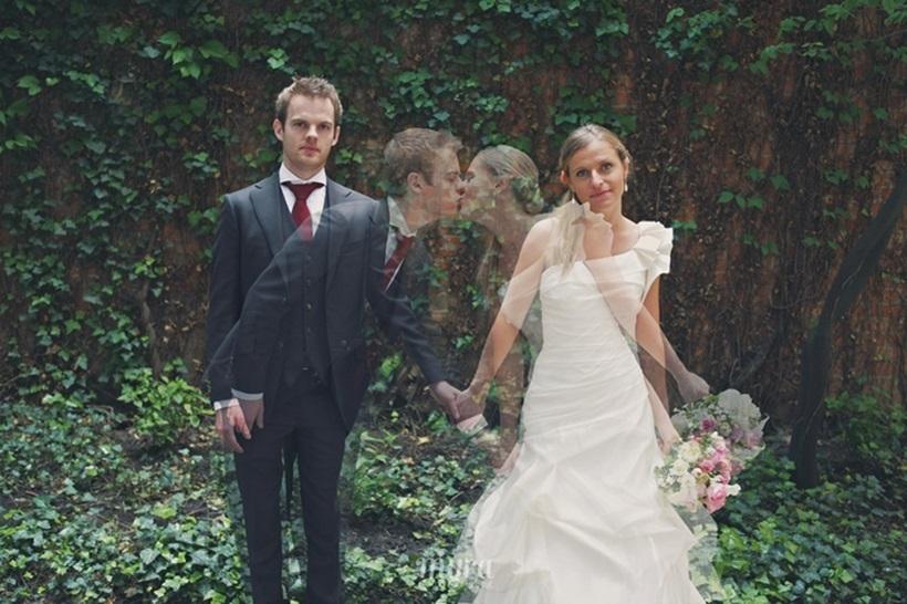 Простой фотоэффект, который превращает фото love story в сказочные снимки 0 130a65 944d6e26 orig