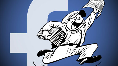 facebook-newsfeed5-ss-1920-800x450.jpg