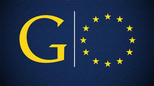 google-eu4-ss-1920-800x450.jpg