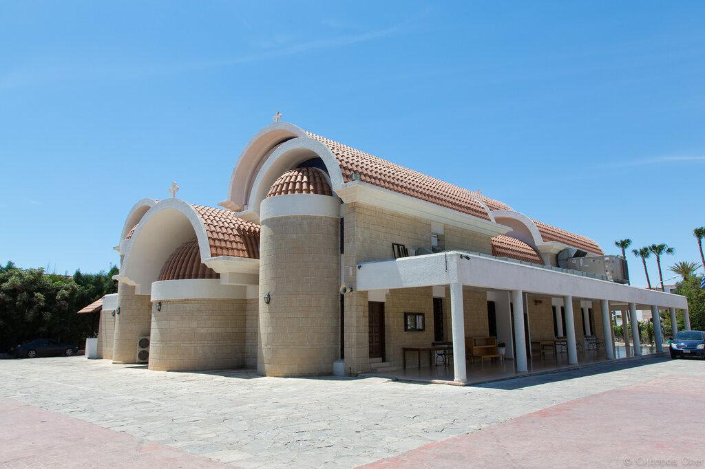 Кипр ч2-35.jpg