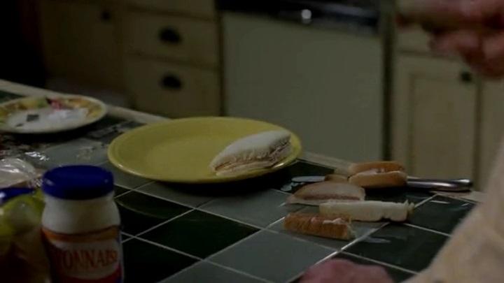 10 вещей, которые вы не заметили в сериале «Во все тяжкие»