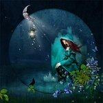 «черничные ночи» 0_6a5cc_5682200a_S