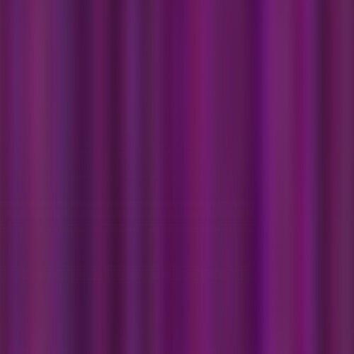 «DBV_Emo_Glamorous» 0_6a718_bc8a2e23_L