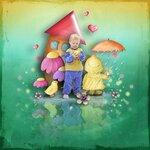 «мальчик дождь» 0_6a9ea_766593e_S