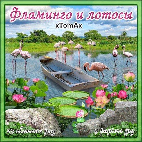 «фламинго» 0_6b49a_aad5cf3b_L