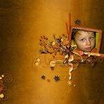 «оранжевый мир»  0_6d68f_6f6528af_S