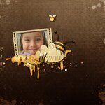 «сладкий мед» 0_6f088_9bc322e1_S