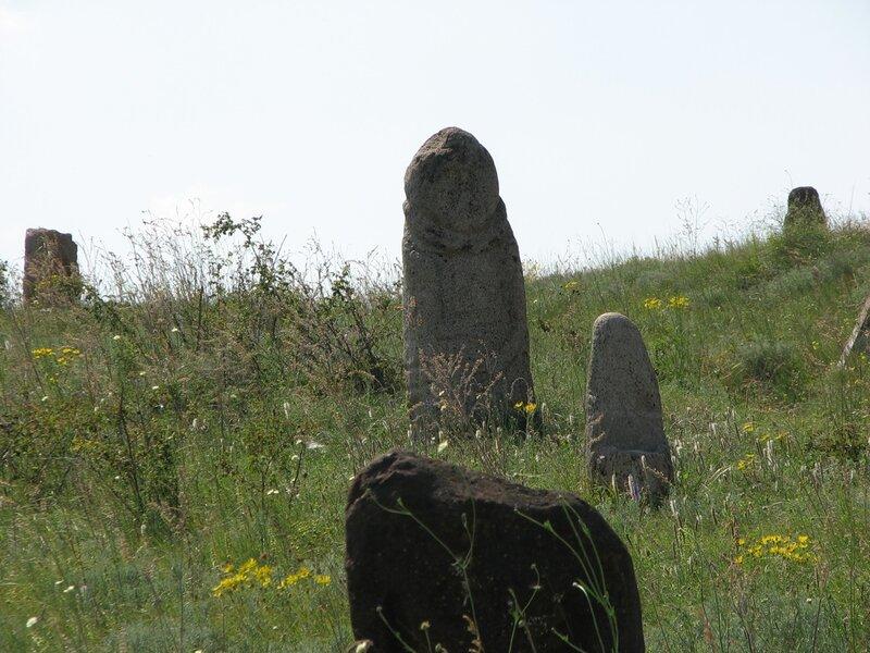 Каменные могилы  0_799ab_e10eeb80_XL