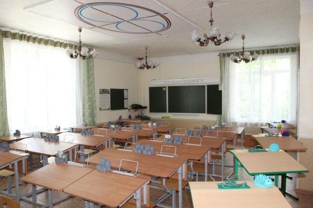 ВЯрославской области объявлена эпидемия гриппа