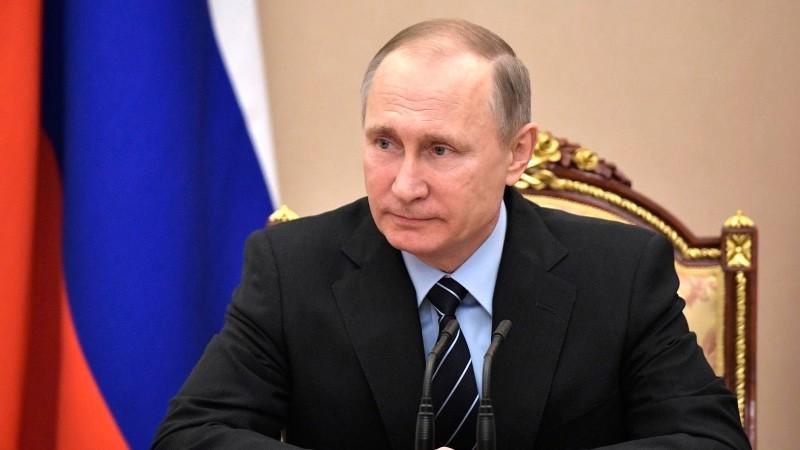 Руководитель Карелии Худилайнен преждевременно сложил полномочия, дав шанс показать себя кандидату В.Путина