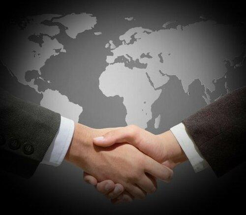 Что такое челночная дипломатия