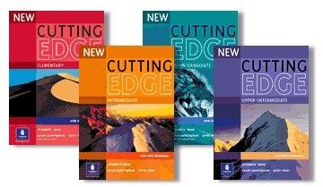 Для Вашего удобства, мы собрали всю коллекцию New Cutting Edge https://vk.com/topic-11382430_21435897?post=1018