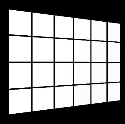 Window_04_LB.png