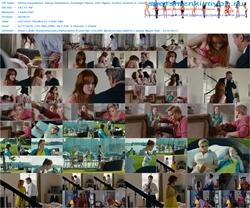 http://img-fotki.yandex.ru/get/4609/329905362.1c/0_19373e_d308c08f_orig.jpg