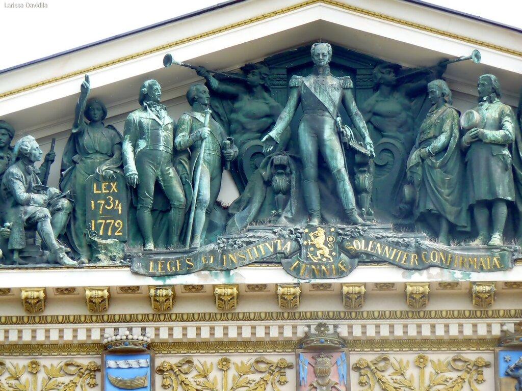 Helsinki. 20-7-2011 050.jpg