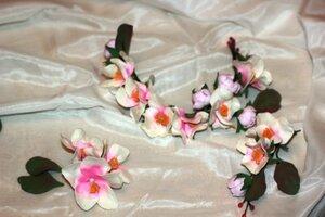 Цветы из фоамирана - Страница 6 0_10adcc_36da4e47_M