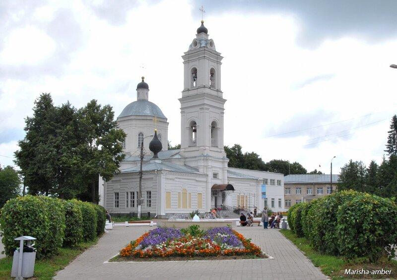 http://img-fotki.yandex.ru/get/4609/36167402.b6/0_52418_23626154_XL.jpg