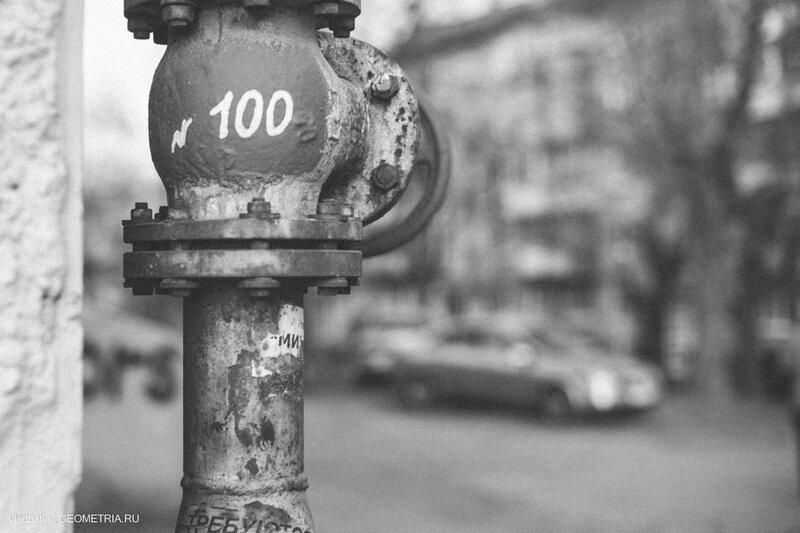 09052015 Лучшие фотографии с дня победы в Нижнем Тагиле! День победы 2015 Нижний Тагил