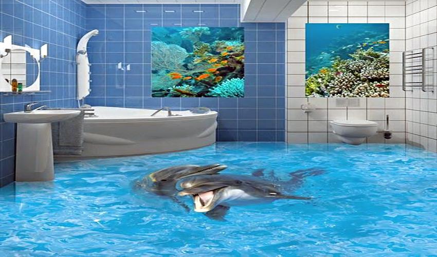 3D Epoxy Floors_5