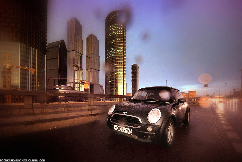 http://img-fotki.yandex.ru/get/4609/45215495.77/0_8438f_54a0eece_orig