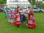 20150929 - Открытие детского сада на Производственной