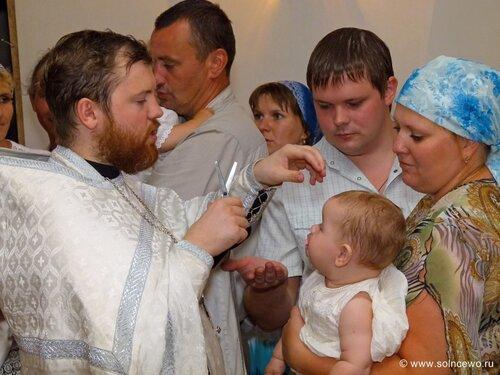 http://img-fotki.yandex.ru/get/4609/61313057.be/0_70f10_4f6529f8_L.jpg