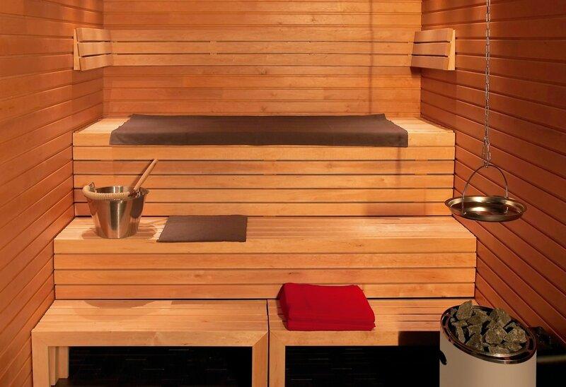 Чаще всего используются...  С целью термоизоляции стен бани используют специальную прокладку, устанавливаемую в...