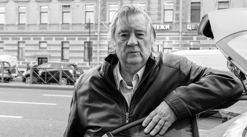 """Александр Проханов (интервью) // """"Свободная пресса"""", 6 ноября 2016 года"""
