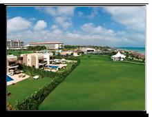 Ela Quality Resort Hotel