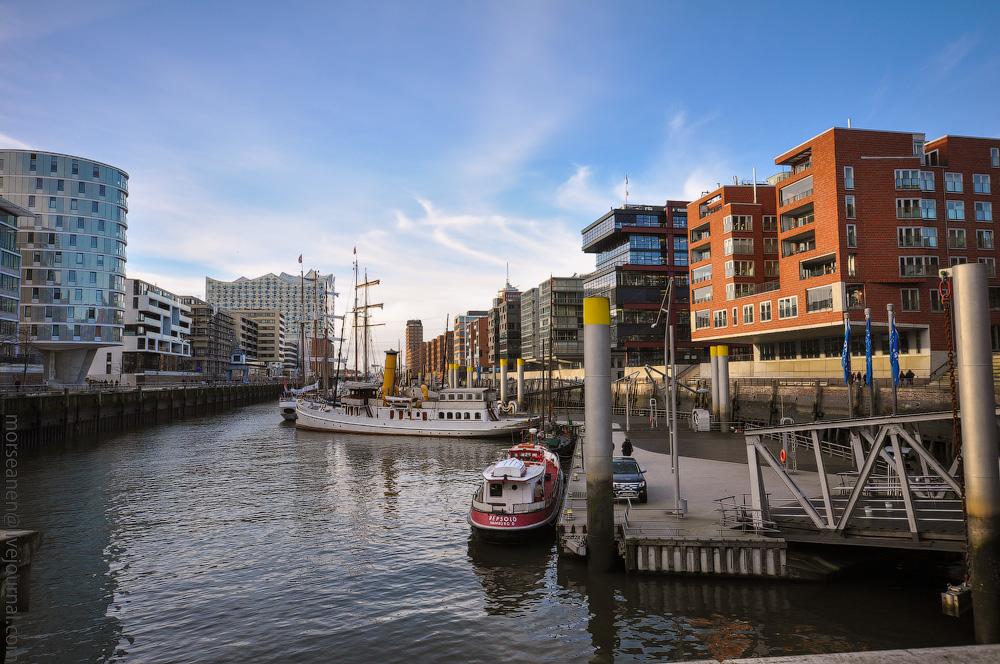 HafenCity2017-(34).jpg