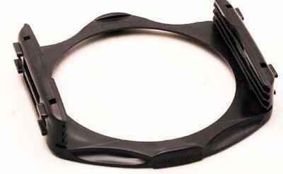 Cokin-P-series-holder