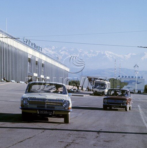 intim-za-dengi-kazahstan-almati-alma-ata