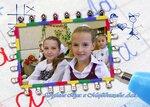 http://img-fotki.yandex.ru/get/4609/foto-re.85/0_3e9fd_7b1c7822_S.jpg