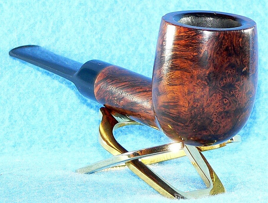Irwin's billiard 9447