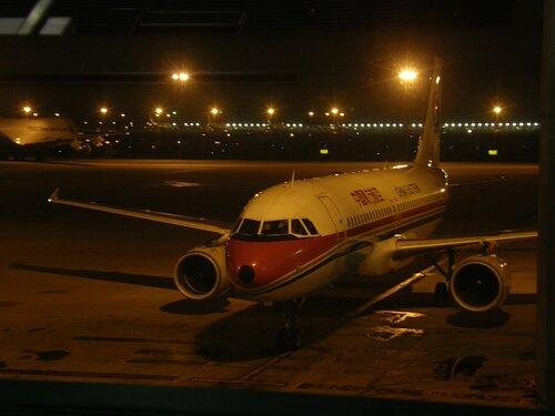 01.10.2013. Boeing 777-300 схема салона тайские авиалинии.  Похожие материалы.