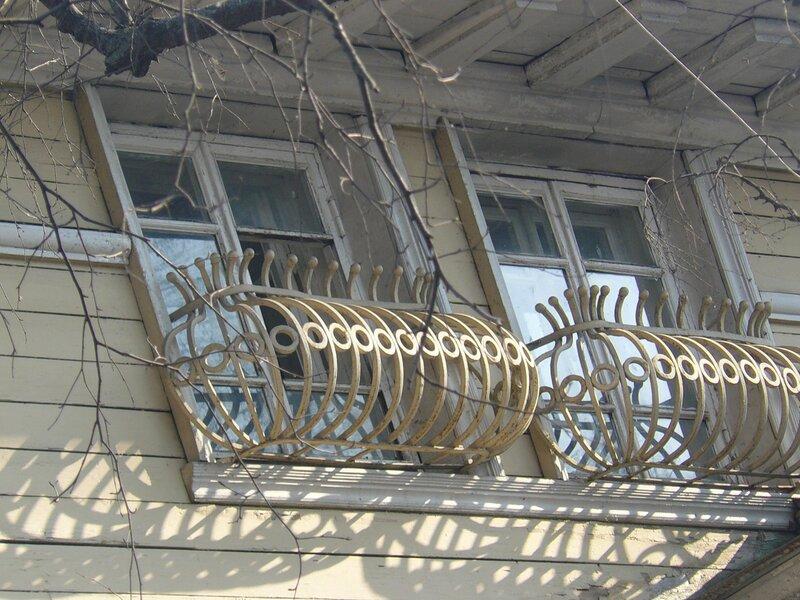 Советский пр.,20