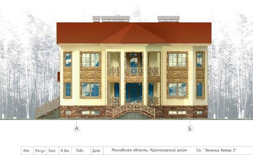 http://img-fotki.yandex.ru/get/4609/maximammosov.25/0_366c3_e1637109_L