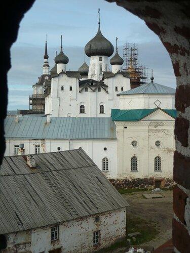 http://img-fotki.yandex.ru/get/4609/poland7.4/0_40b20_a1595747_L.jpg