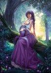 Принцесса Айрин