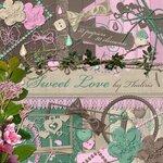«thaliris_sweetlove»  0_69a6f_4d65c312_S