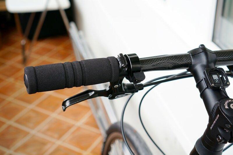 Этикетки карбон мавик айр дешево защита камеры жесткая фантом в домашних условиях