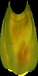 осенняя симфония (33)