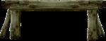 мальчуковый набор (6)