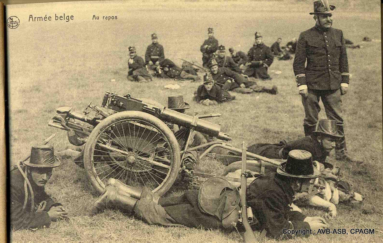 CP-Armee-belge-007.jpg