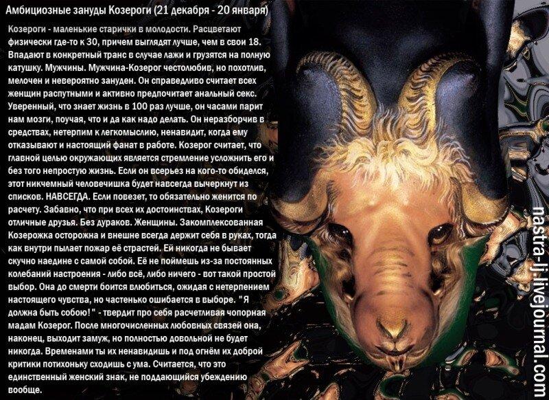 Кин-дза-дза Ваш гороскоп бык стрелец мужчина собор Хельсинки