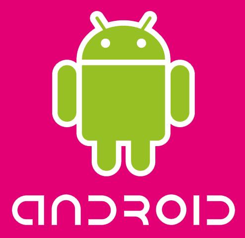Андроид. Полезные и необходимые программы для Android